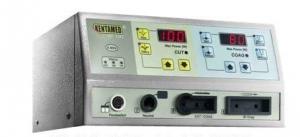 Radiofrekvenční generátory