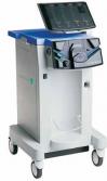 Ultrazvukové aspirátory